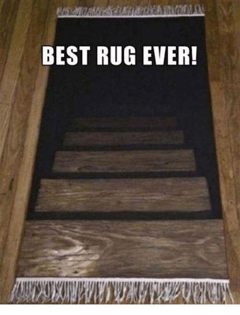 best rug best rug meme on sizzle