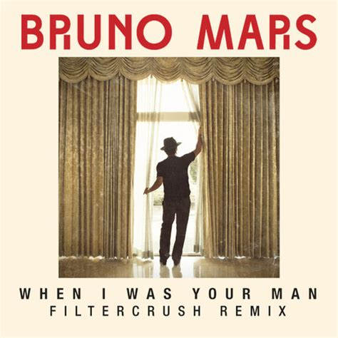 download mp3 song bruno mars when i was your man bruno mars when i was you man freakslloadd