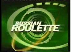 Russian Roulette | Game Shows Wiki | Fandom powered by Wikia Russian Roulette Game Show Movie