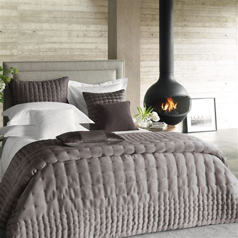 the bedding company the white company a touch of luxe t a n y e s h a