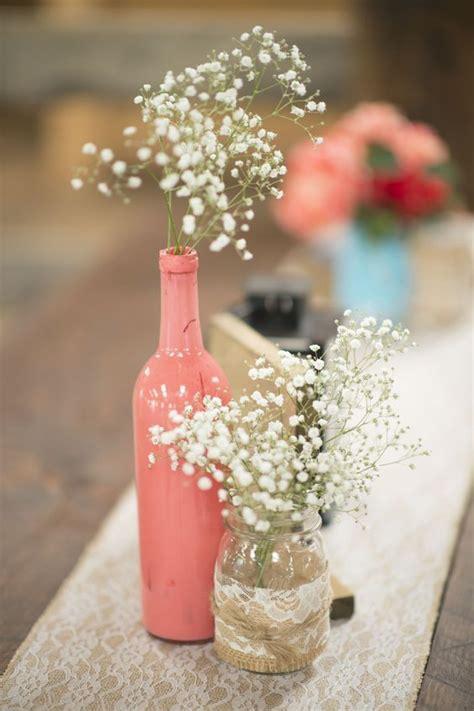 cheap rustic wedding centerpieces best 25 lace wedding centerpieces ideas on