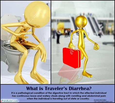 what causes a to diarrhea what can cause traveler s diarrhea home remedies to get rid of it