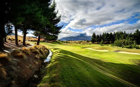 golf wallpapers qularicom