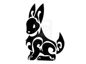 best 25 tribal drawings ideas on pinterest awesome