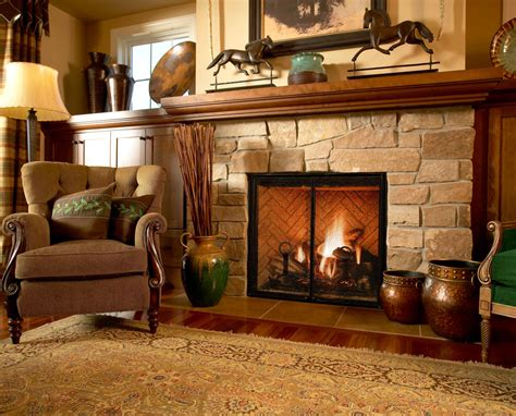 Mendota Fireplace by Mendota Fv 41 Sutter Home Hearth