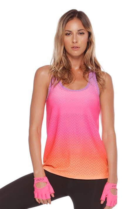 Lorna Tank 17 best images about gear on ombre tank tops and