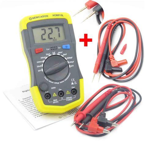 capacitor tester review capacitor meter review 28 images digital capacitor tester reviews shopping digital capacitor