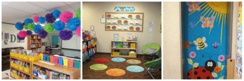 decoracion salon de clases escuela biblica de los tales recursos para el aula