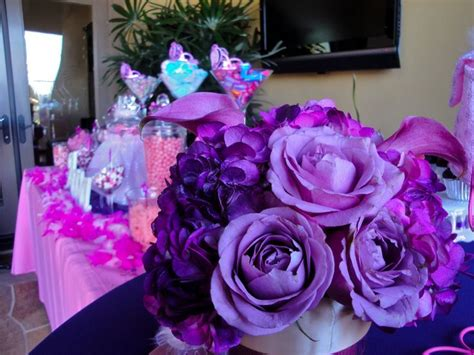 49 best anissa s party images on pinterest weddings