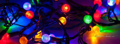christmas light blackout caps christmas lights facebook banner decoratingspecial com