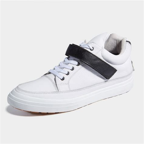 all white leather sneakers all white leather sneakers 28 images 2017 shoes s drew