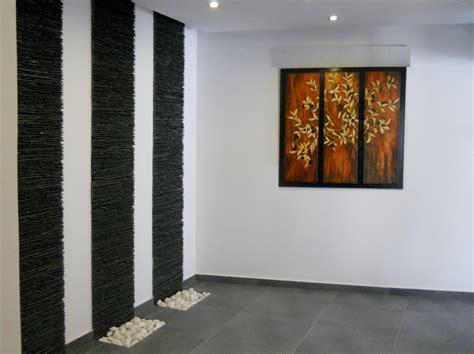design apartment entrance apartment building lobby design agni pavlidou