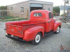 1949 Ford F1 For Sale 1949 Ford F1 For Sale Html Autos Weblog
