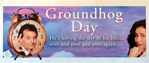 groundhog day auction riverdogs charity auction goes live for month of