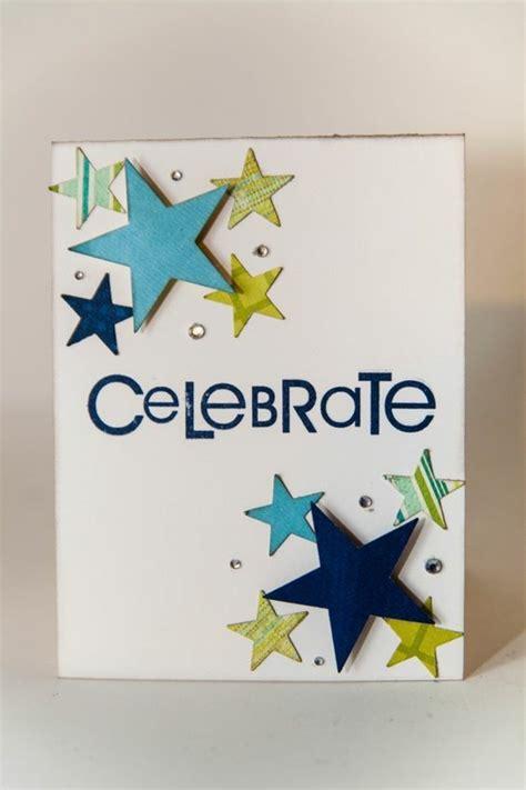 Handmade Invitation Cards For Birthday - handmade birthday invitation cards ideas futureclim info