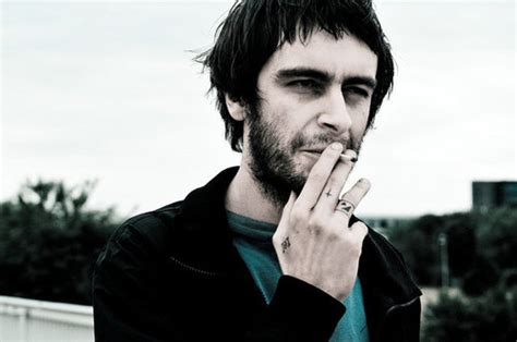 joseph gilgun images joseph gilgun wallpaper and