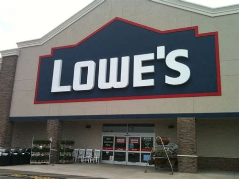 lowes home improvement near me 28 images hardware