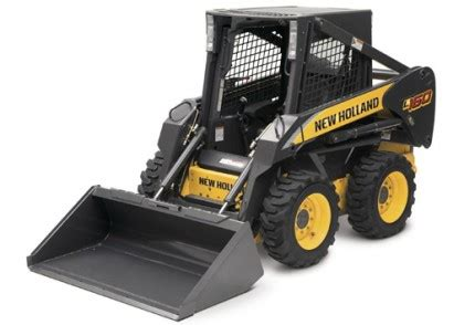 tlb plant hire offers quality equipment prices  suit  budget  quick deliveries  meet