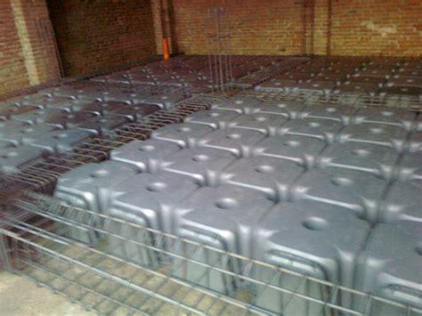 pavimento igloo pavimentazione con igloo pavimentazioni