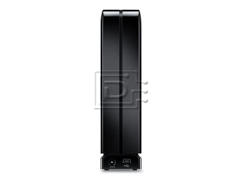 Hardisk External Seagate Freeagent Goflex Desk 2tb seagate stac2000604 freeagent goflex desk 2tb usb 2 0