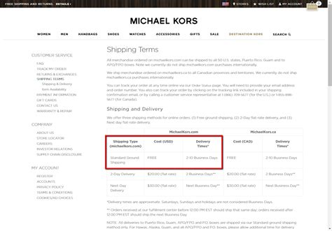 Michael Kors Gift Card Discount - eastbay coupon codes 50 off mega deals and coupons