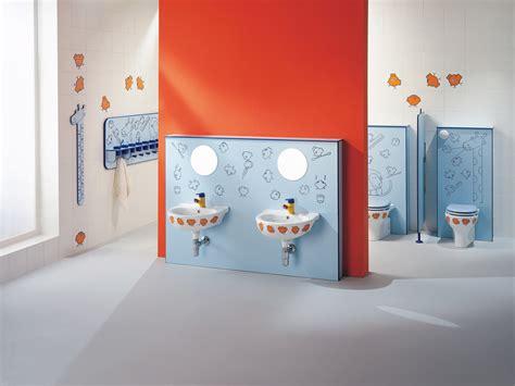 bagno scuola leader nella produzione ausili e sanitari bagno