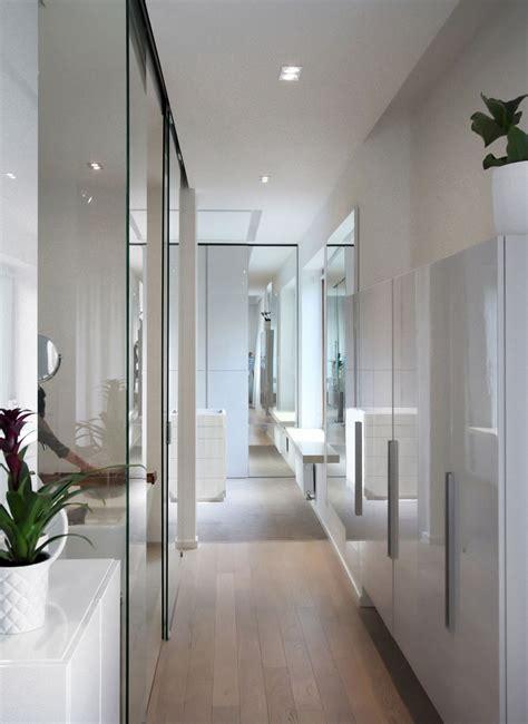 Home Furniture Design Kitchen modern hallway