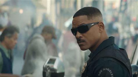 film 2017 will smith the trailer for will smith s new movie bright looks