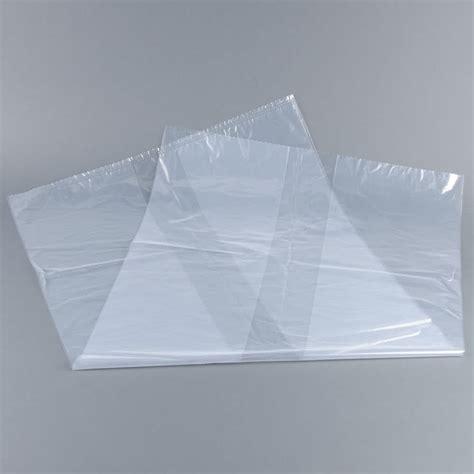 food bag plastic bag box plastic free engine image for user manual