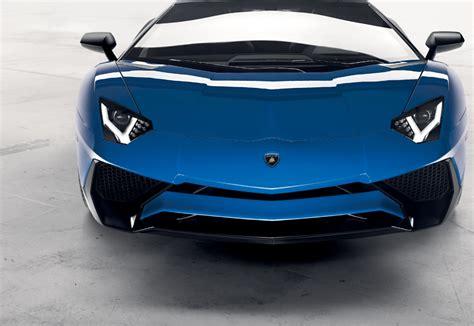lamborghini aventador svj roadster ficha tecnica lamborghini aventador 2019 precio ficha t 233 cnica y fotos espaciocoches com