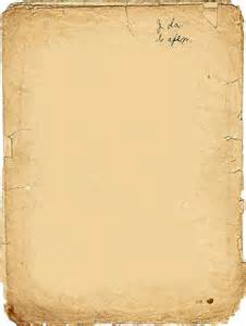 beautiful old paper textures psddude