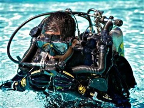 poseidon dive poseidon scuba gear poseidon dive equipment reviews at