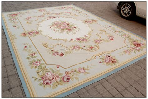 rugs ebay uk aubusson rugs ebay uk rugs ideas