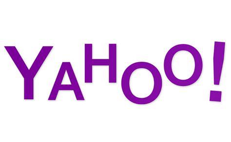 s day yahoo marissa mayer and the new yahoo logo steve