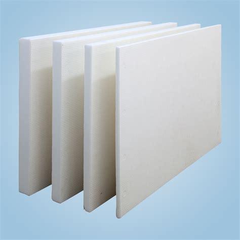 pannelli isolanti per interno sistema isolante per cappotto interno lambda 0 016 w mk