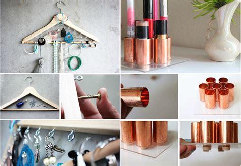 Idee Rangement Vetement Chambre 2583 by Diy Rangement Chambre Id 233 Es Pour V 234 Tements Accessoires