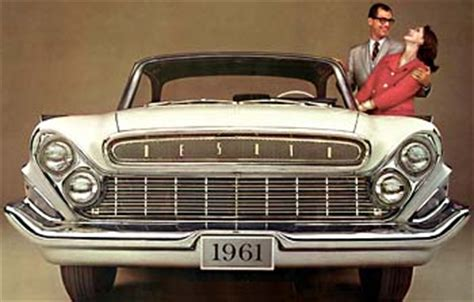chrysler imperial specifications