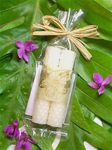 Hawaiian Giveaways - 211 best handmade wedding favors images on pinterest