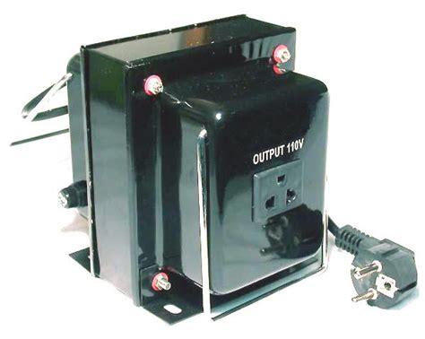 Trafo Step 100w By Alzenanet 110v 220v 50hz 60hz archives voltage converter
