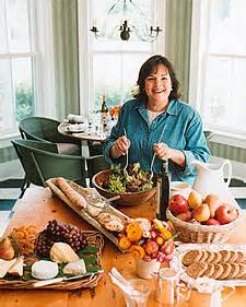 barefoot contessa menus entertaining is fun soups for lunch with ina garten