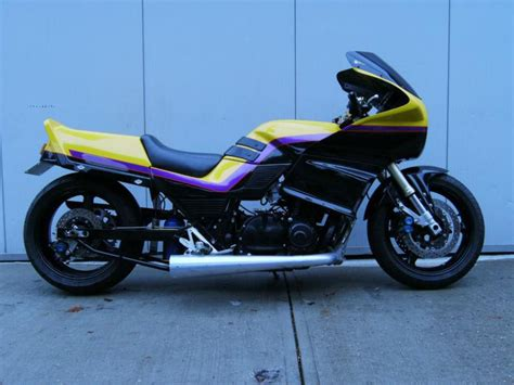 Suzuki Gs1150 Gs1150 Drag Bike Gsxr Cbr Zx R1 R6 Custom For Sale