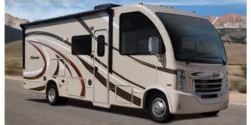 32 Cooktop 2017 Thor Vegas Ruv 24 1 Motorhome A Or20005 Reliable