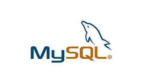 reemplazar cadenas en php 191 c 243 mo buscar y reemplazar un texto en mysql utilizando