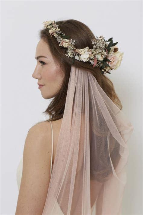 professional wedding hair and bridal make up surreylondon bridal fashion 187 professional bridal make up artist