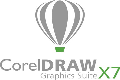 corel draw x7 curso pdf como baixar e ativar o corel draw x7 comunidadeweb