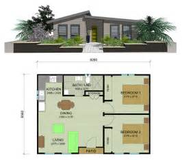 Garage With Apartment Cost trenz granny flat plans newcastle hunter valley lake macquarie