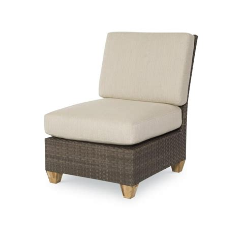 Inexpensive Armless Chairs Century D34 11 Dunes Armless Chair Discount Furniture At