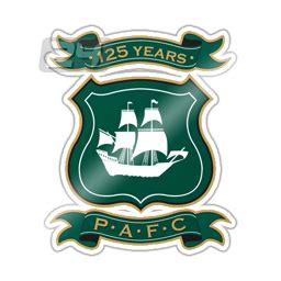 plymouth fc forum fifa 16 gruppetto fc ligue 2 10 232 me journ 233 e page 50