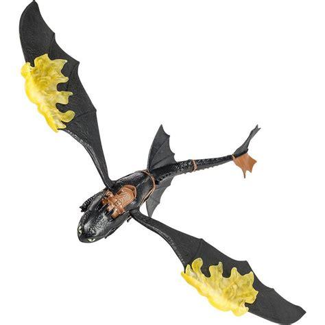 spin master dragons action dragon ohnezahn kaufen otto