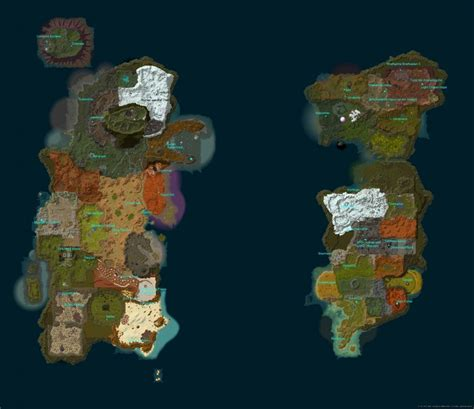 Wow Detox Site by World Of Warcraft Map Securededal